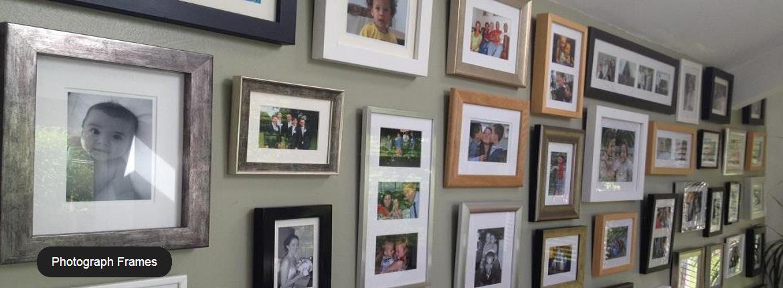 picture frames Leeds
