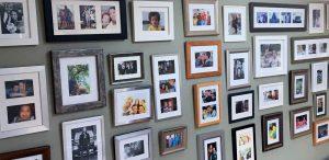 photo framers leeds