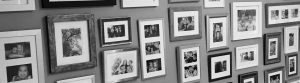 picture framing services leeds