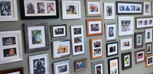 picture framers leeds